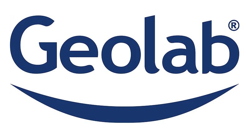 Geolab