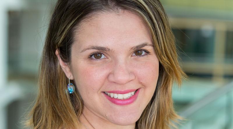 Bianca Cormanich