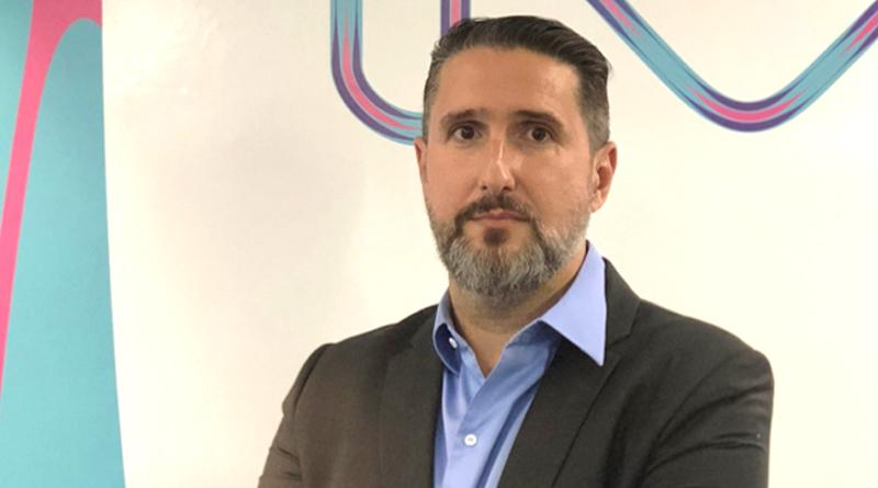 Julio Avella