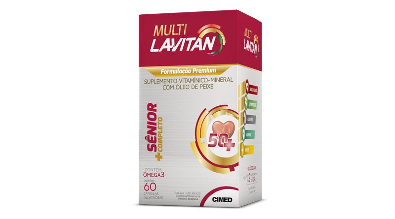 lavitan-multi-senior