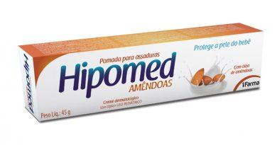 Hipomed