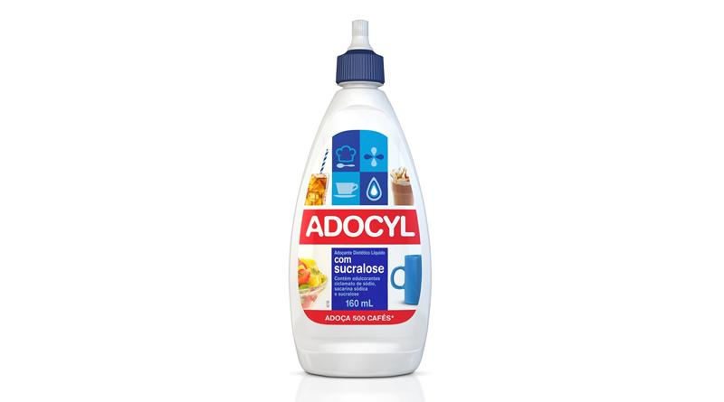Adocyl