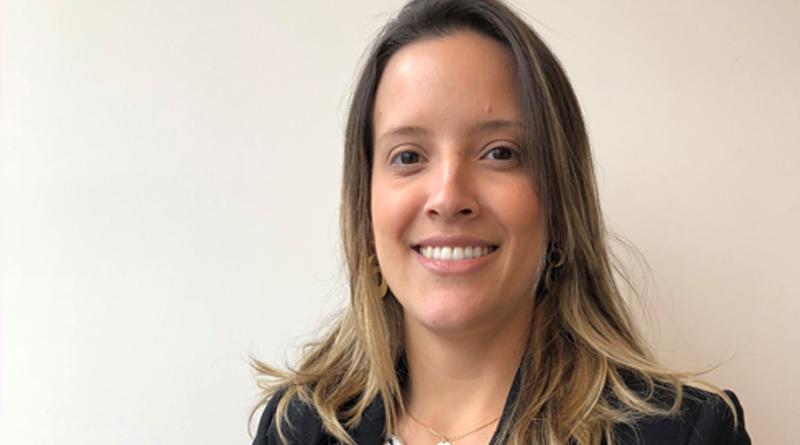 Ana Paula Gozzotti
