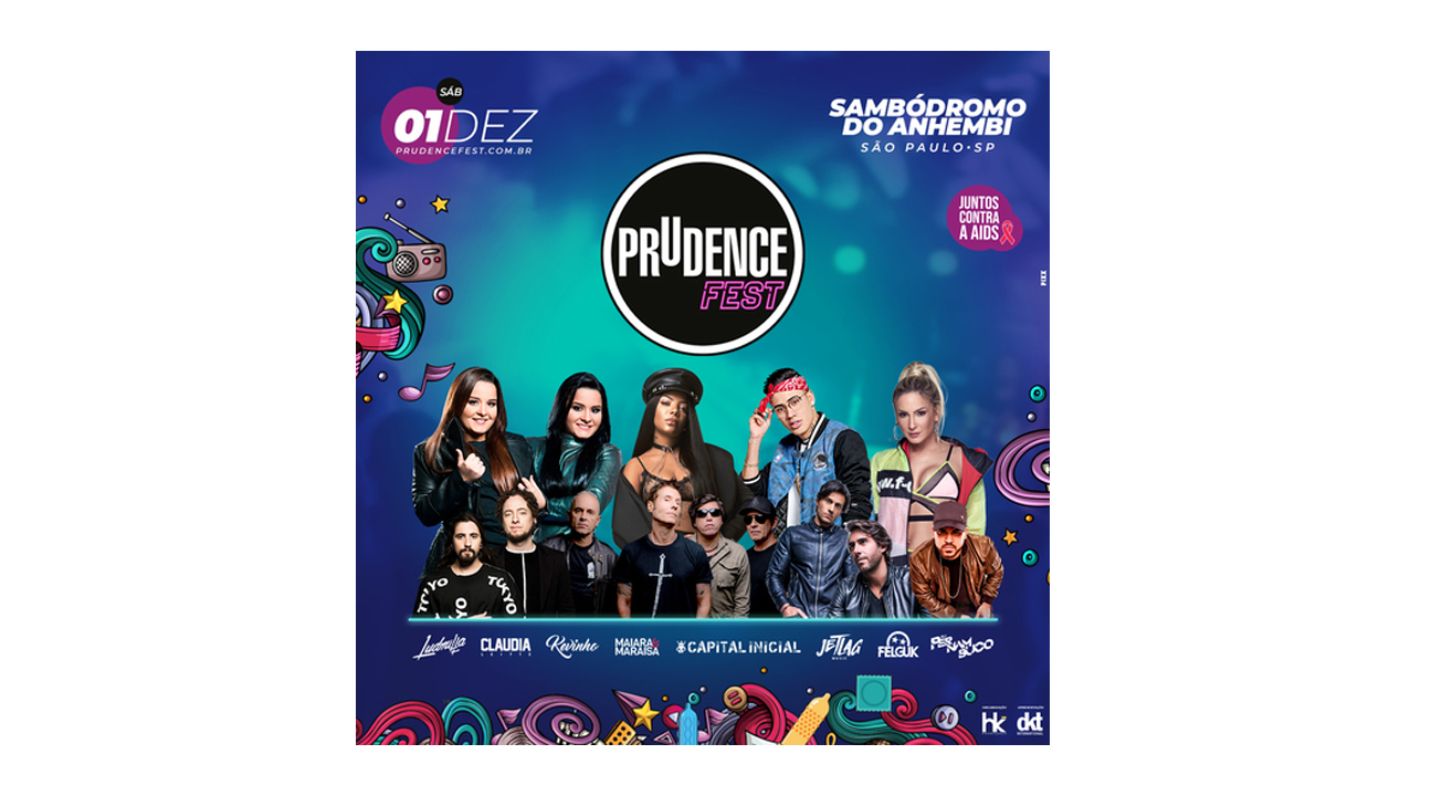 Prudence-fest