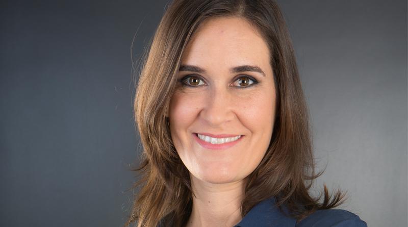 Marcela Silvino