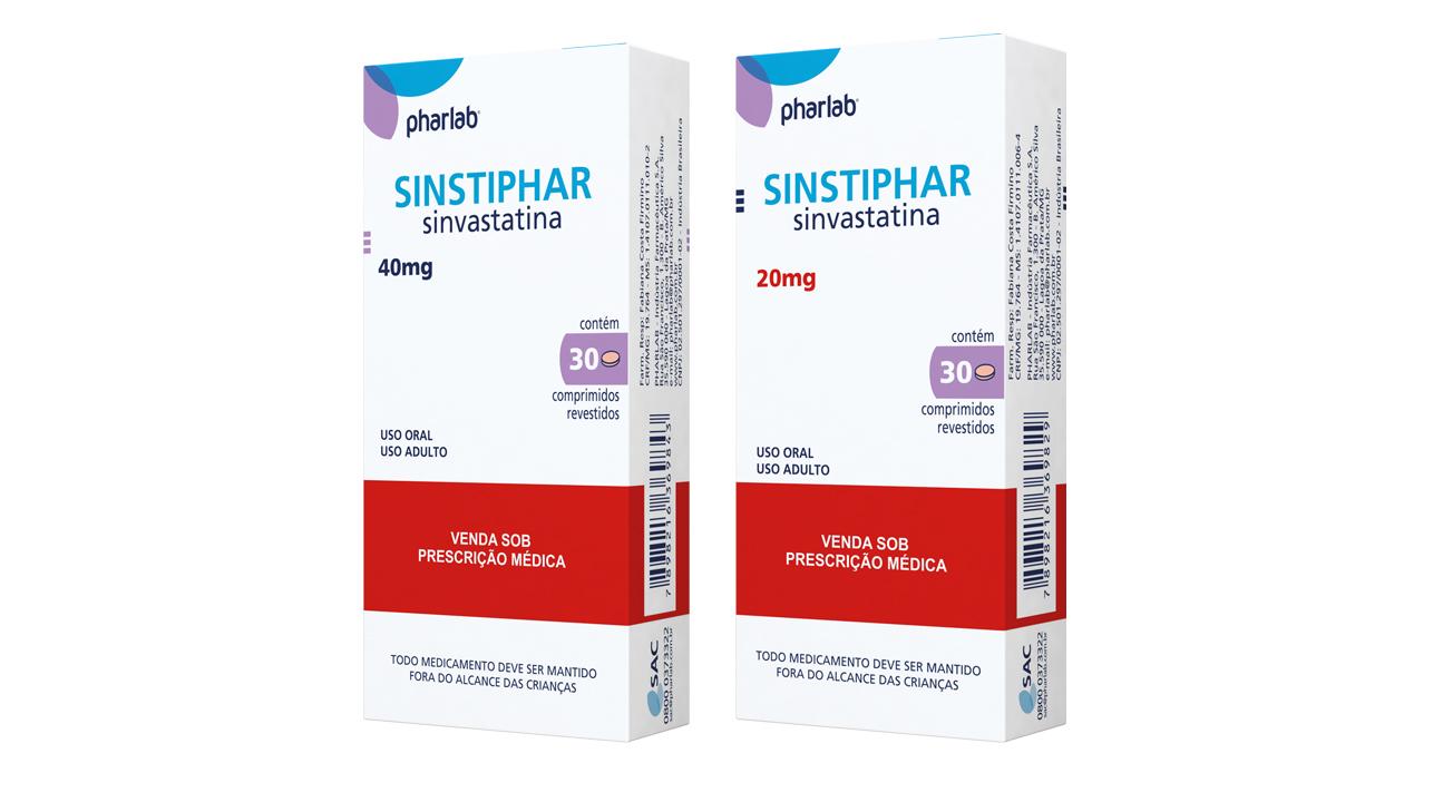 Sinstiphar