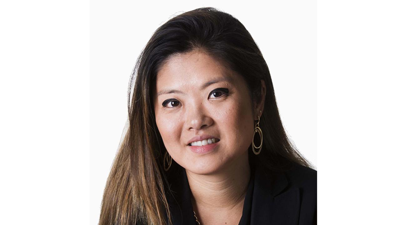 Adriana Fussuma