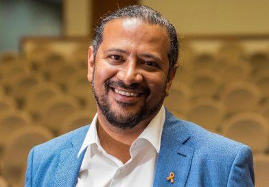 Novartis anuncia novas lideranças no Brasil