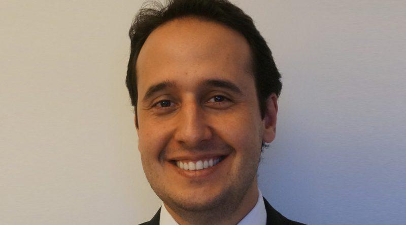 Carlos Pagnano