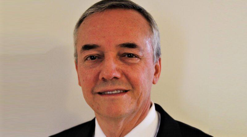 Luiz de Marchi