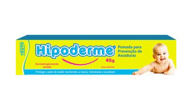 Hipoderme cosmético