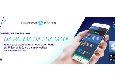 Bayer relança aplicativo exclusivo para profissionais de saúde