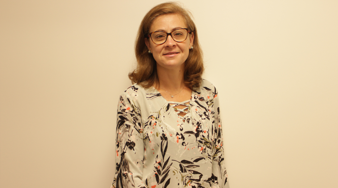 Vanessa Schiavo