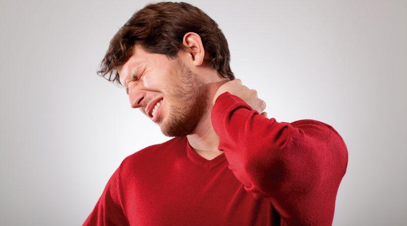 Fibromialgia e  dor neuropática