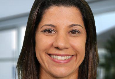 Joana Adissi