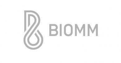 Biomm
