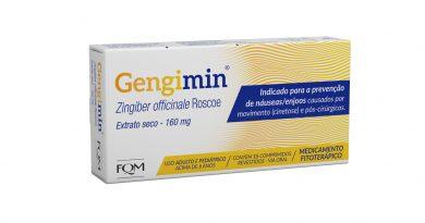 Gengimin