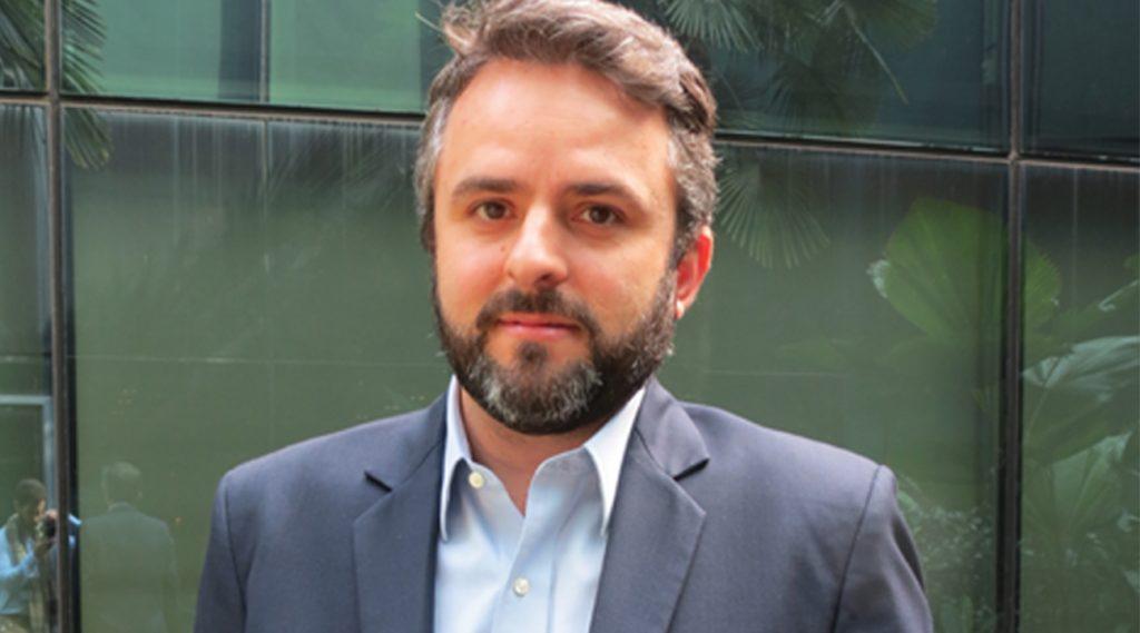 Victor Siqueira