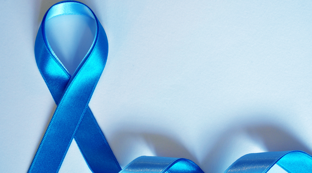 hiperplasia nodular da prostata é cancer