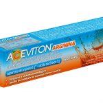 Aceviton Arginina (Cimed)