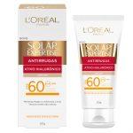 Solar Expertise Antirrugas FPS 60 (L'Oréal Paris)