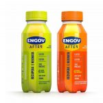Engov After (Hypera Pharma)