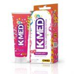 K-MED lança edição especial para o carnaval