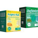 Angino Rub (Eurofarma)