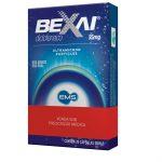 Bexai® (EMS)