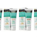 Sun Fresh® Derm Care (Neutrogena)