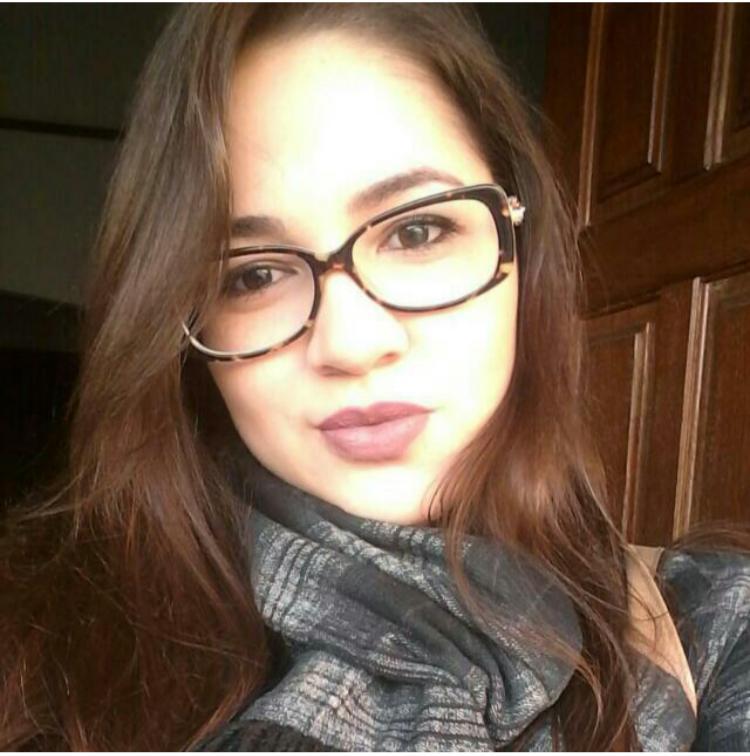 Thalita Lima
