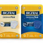 Bigfral Derma Plus (Bigfral)