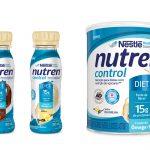 Nutren® Control (Nestlé)