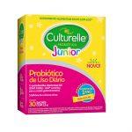 Culturelle Junior® (Cellera Farma)