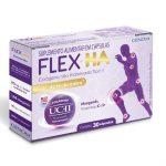 Flex HA (Genom)